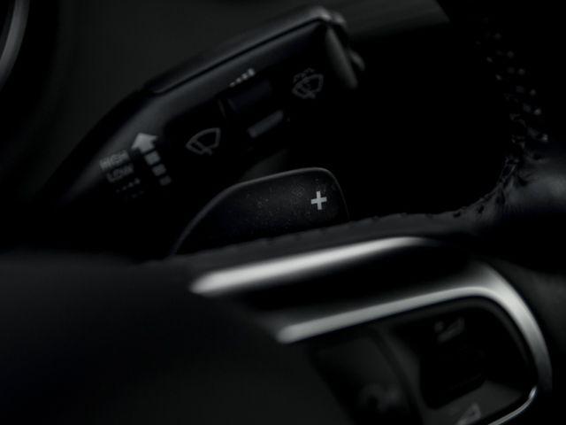2011 Audi TT 2.0T Prestige Burbank, CA 14