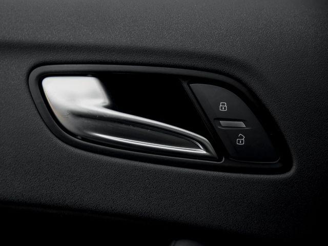 2011 Audi TT 2.0T Prestige Burbank, CA 15