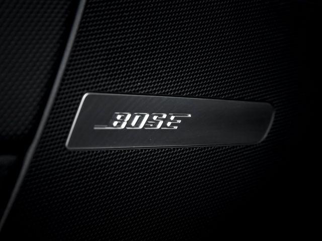2011 Audi TT 2.0T Prestige Burbank, CA 17