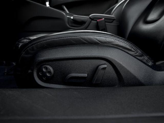 2011 Audi TT 2.0T Prestige Burbank, CA 18