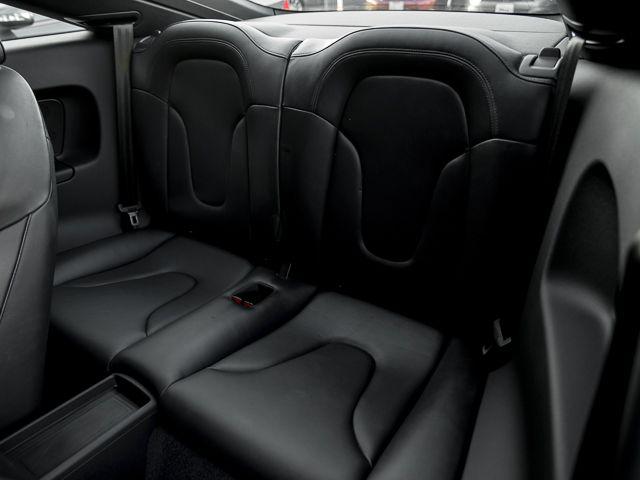 2011 Audi TT 2.0T Prestige Burbank, CA 21