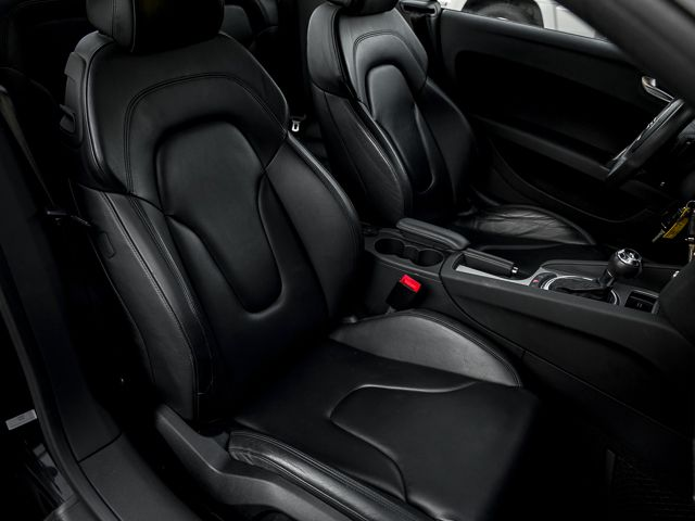2011 Audi TT 2.0T Prestige Burbank, CA 23