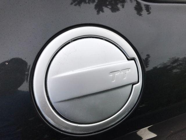2011 Audi TTS 2.0T Prestige Leesburg, Virginia 11