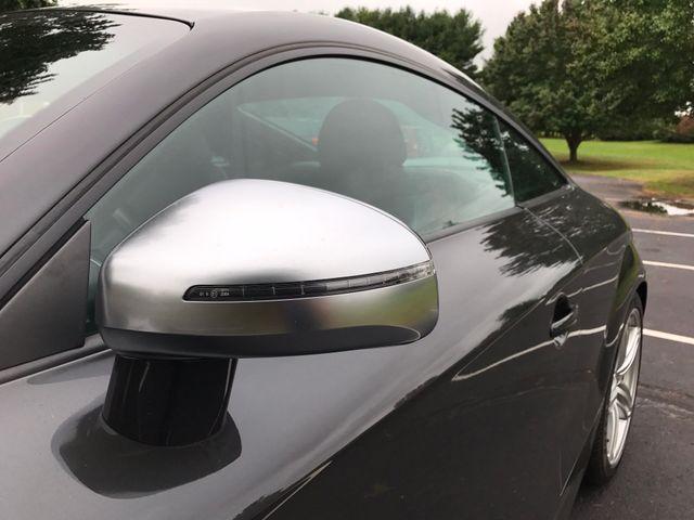2011 Audi TTS 2.0T Prestige Leesburg, Virginia 12