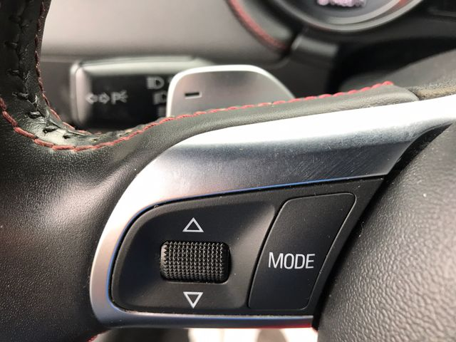 2011 Audi TTS 2.0T Prestige Leesburg, Virginia 28