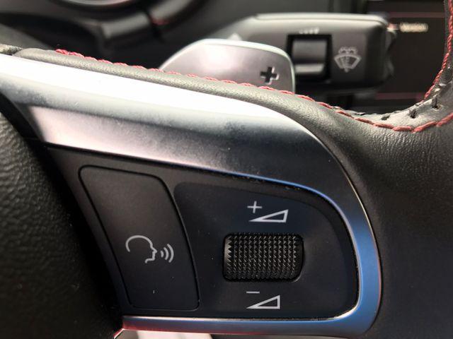 2011 Audi TTS 2.0T Prestige Leesburg, Virginia 29