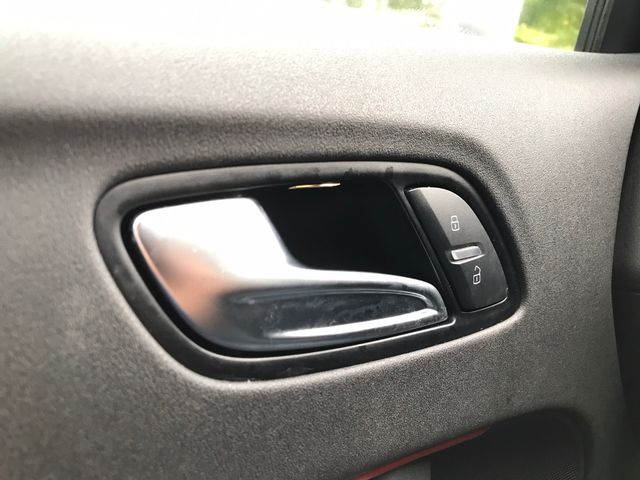 2011 Audi TTS 2.0T Prestige Leesburg, Virginia 33
