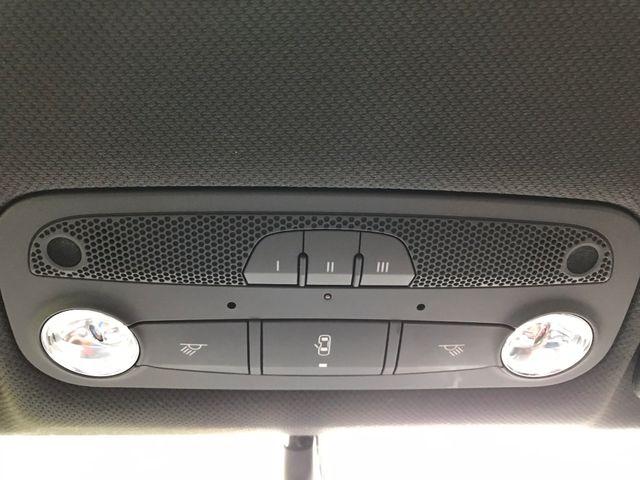 2011 Audi TTS 2.0T Prestige Leesburg, Virginia 40
