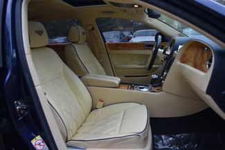 2011 Bentley Continental Flying Spur Speed Naugatuck, Connecticut 10