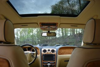 2011 Bentley Continental Flying Spur Speed Naugatuck, Connecticut 18