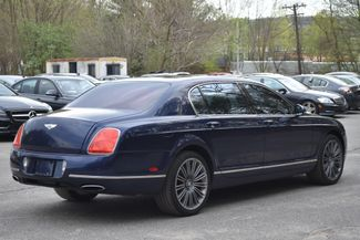 2011 Bentley Continental Flying Spur Speed Naugatuck, Connecticut 4