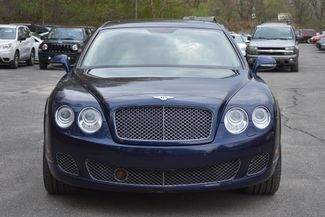 2011 Bentley Continental Flying Spur Speed Naugatuck, Connecticut 7