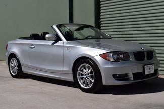 2011 BMW 128i -[ 4 ]
