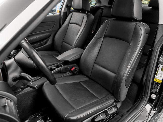 2011 BMW 128i Burbank, CA 15