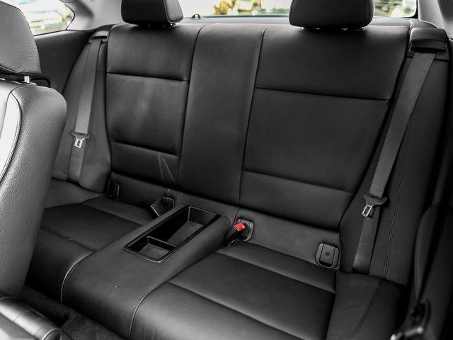 2011 BMW 128i Burbank, CA 17