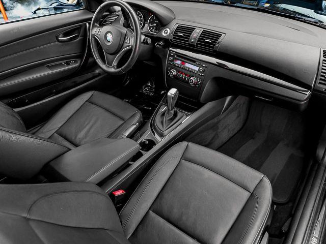 2011 BMW 128i Burbank, CA 18