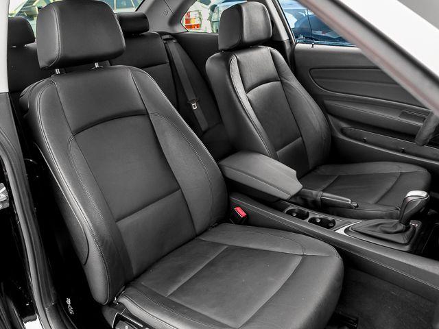 2011 BMW 128i Burbank, CA 20