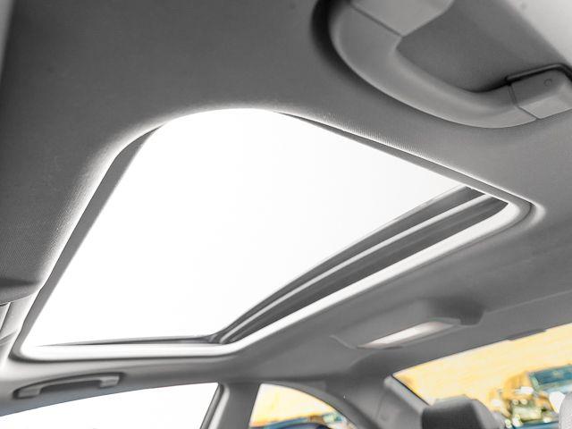 2011 BMW 128i Burbank, CA 25