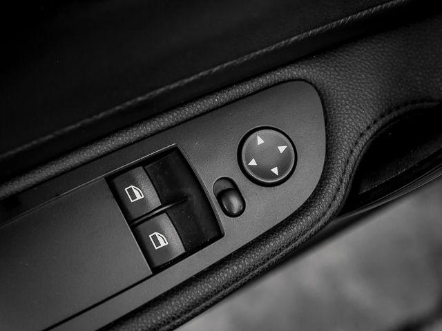 2011 BMW 128i Burbank, CA 29