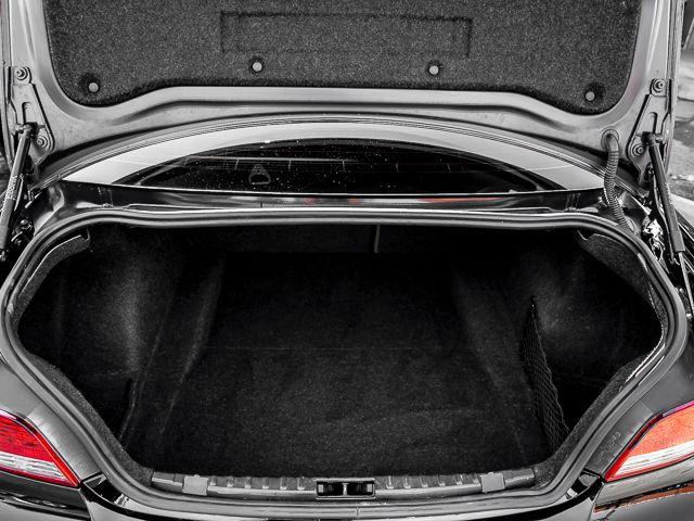 2011 BMW 128i Burbank, CA 31
