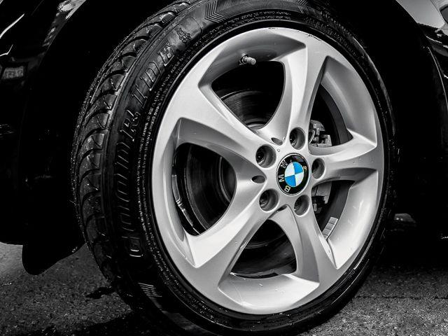 2011 BMW 128i Burbank, CA 32