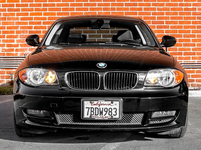 2011 BMW 128i Burbank, CA 2