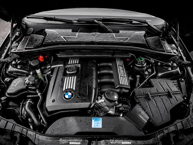 2011 BMW 128i Burbank, CA 37