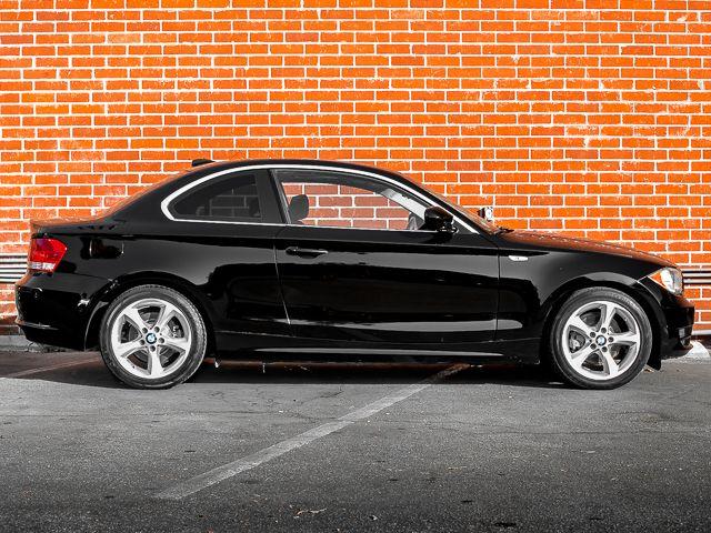 2011 BMW 128i Burbank, CA 5
