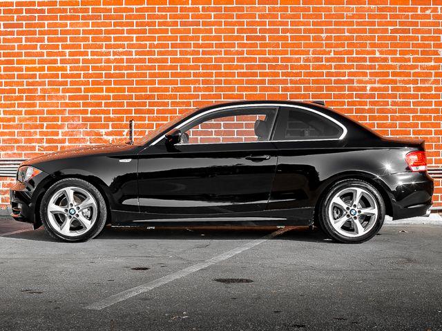 2011 BMW 128i Burbank, CA 6