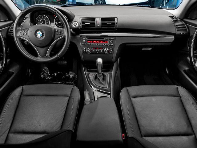 2011 BMW 128i Burbank, CA 10