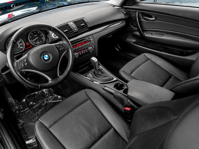 2011 BMW 128i Burbank, CA 13