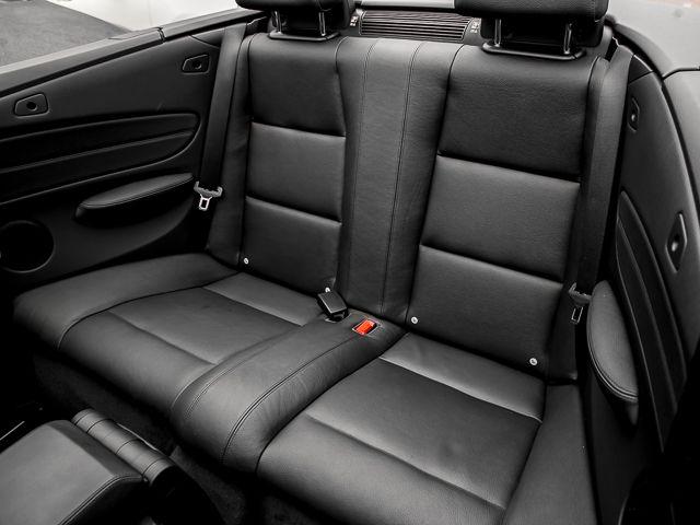 2011 BMW 128i Sport Burbank, CA 12