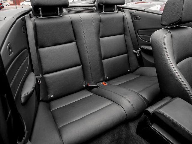 2011 BMW 128i Sport Burbank, CA 13