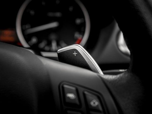 2011 BMW 128i Sport Burbank, CA 17