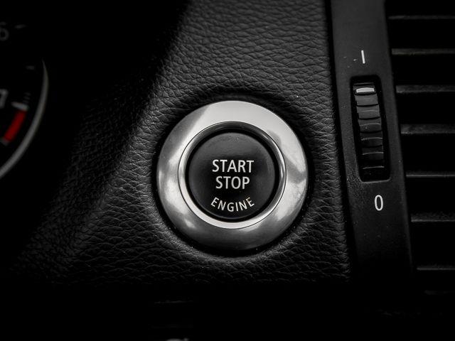 2011 BMW 128i Sport Burbank, CA 18