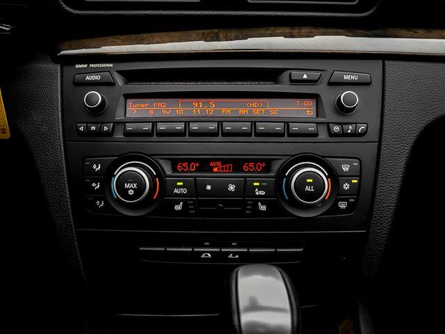 2011 BMW 128i Sport Burbank, CA 19