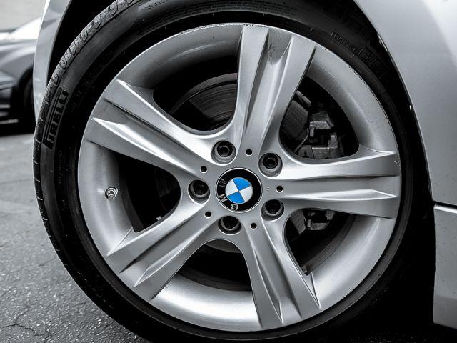 2011 BMW 128i Sport Burbank, CA 21