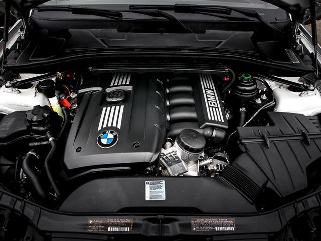 2011 BMW 128i Sport Burbank, CA 23