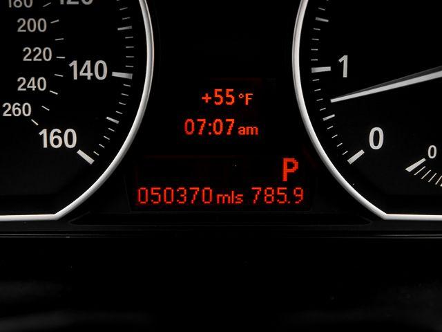 2011 BMW 128i Sport Burbank, CA 24
