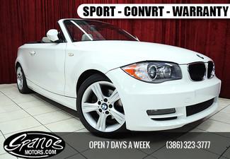 2010 BMW 128i -[ 2 ]
