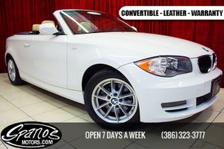 2011 BMW 128i  | Daytona Beach, FL | Spanos Motors-[ 2 ]