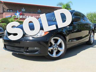 2011 BMW 128i  | Houston, TX | American Auto Centers in Houston TX