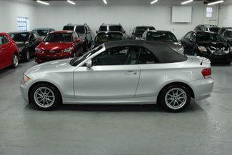2011 BMW 128i Convertible Kensington, Maryland 1