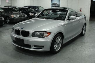 2011 BMW 128i Convertible Kensington, Maryland 12