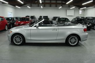 2011 BMW 128i Convertible Kensington, Maryland 13
