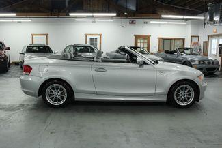 2011 BMW 128i Convertible Kensington, Maryland 17