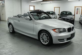 2011 BMW 128i Convertible Kensington, Maryland 18