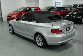 2011 BMW 128i Convertible Kensington, Maryland 2