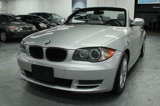 2011 BMW 128i Convertible Kensington, Maryland 20