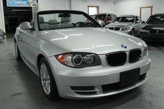 2011 BMW 128i Convertible Kensington, Maryland 21